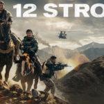 """""""12 ตายไม่เป็น""""หนังที่สร้างขึ้นจากเรื่องจริง หลังเหตุการณ์ถล่มตึกเวิลด์เทรดปี 2011"""