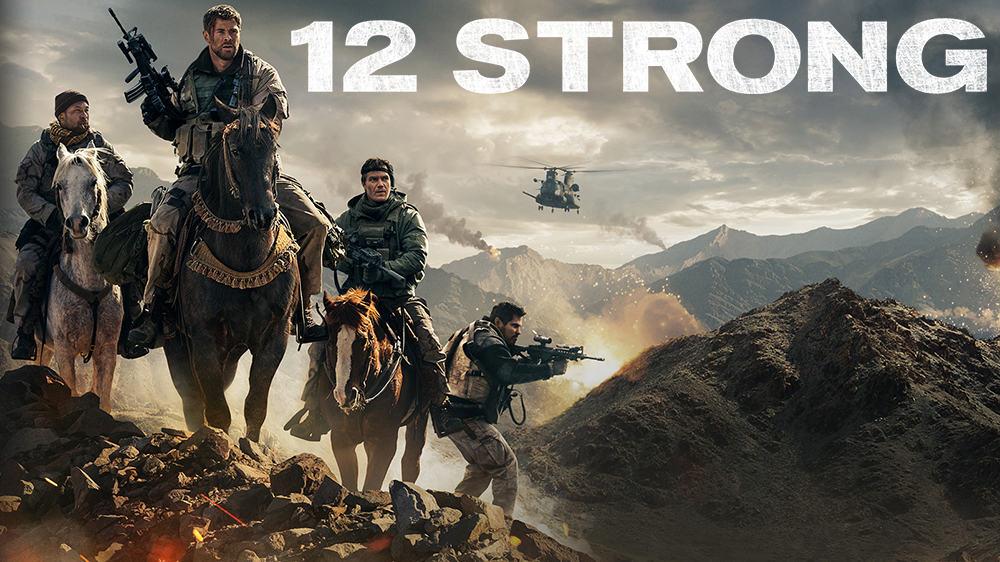 """12 ตายไม่เป็น""""หนังที่สร้างขึ้นจากเรื่องจริง  หลังเหตุการณ์ถล่มตึกเวิลด์เทรดปี 2011"""