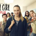 รีวิว Tall Girl (รักยุ่งของสาวโย่ง) หนังสัญชาติอเมริกัน จาก Netflix