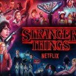 """ย้อนรอยรับชม """"Stranger Things"""" ทั้ง 3 Season จัดเต็มซีรี่ย์ดีๆ ที่ทุกคนห้ามพลาด!"""