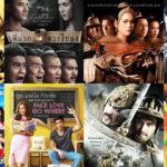5 อันดับหนังไทย ที่ดีที่สุดตลอดกาล จะมีเรื่องไหนบ้างไปรับชมพร้อมกันเลย