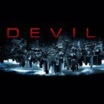 รีวิวหนัง Devil (ปีศาจ) ใครคือปีศาจ? ที่แฝงตัวมาอยู่ในลิฟต์