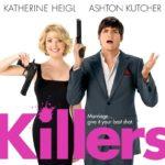 ภาพยนตร์ที่สร้างมาได้ครบรส ทั้งแอ็คชั่น ดราม่า KILLERS เทพบุตรหรือนักฆ่า