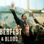Oktoberfest  สงครามเบียร์ล้างเลือด ซีรีย์น่าสนใจจาก netflix มาแนะนำ