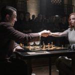 เดอะ ควีนส์ แกมบิท (The Queen's Gambit) เกมกระดานแห่งชีวิต