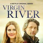 เวอร์จิ้น ริเวอร์ (Virgin River)ซีซั่น 1 : ซีรีส์ดีๆของคนมีอดีต
