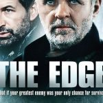 จะเป็นเช่นไรเมื่อชายชราต้องมาติดอยู่ในป่าลึกไร้การช่วยเหลือ เรื่อง The Edge