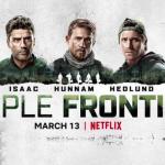 ปล้น ล่า ท้านรก ผลงานเดือดๆจากค่าย Netflix ไปกับ Triple Frontier