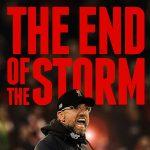 ตัวอย่างภาพยนตร์ The End of the Storm  ออกมาแล้ว