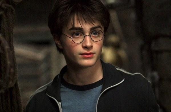 แฮร์รี่