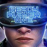 Ready Player One อีกหนึ่งภาพยนตร์ฟอร์มยักษ์เอาใจวัยรุ่นคอเกม สายCGผจญภัยไม่ควรพลาด