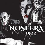 """Nosferatu หนังสยองขวัญรีเมคเรื่องใหม่ฝีมือผู้กำกับ """"The VVitch"""""""